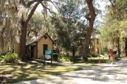 cottages_jekyll_island