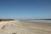 beach_jekyll_island