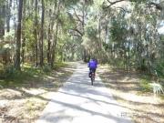 jekyll_island_bike_path_petra