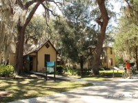 cottages_jekyll_island
