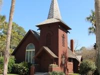 faith_chapel_jekyll_island
