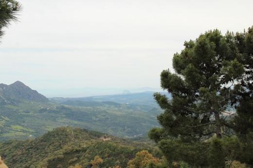 gibraltar_distance