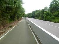 spain_bike_path