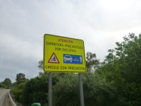 spain_share_the_road