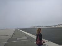 gibraltar_runway
