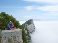 us_gibraltar_lookout-copy