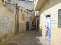 way_to_riad