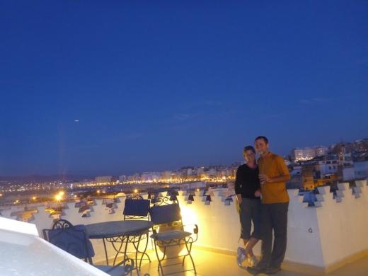 tangier_balcony