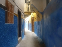 ron_blue_alley