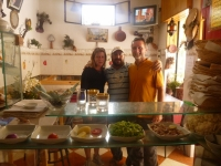 tangier_lunch_2