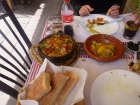 tangier_lunch_plate