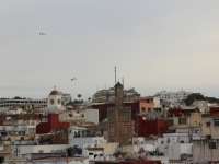 tangier_terrace_view