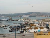 harbor_terrace_view