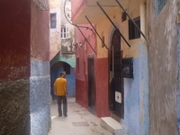 ron_colorfull_alley