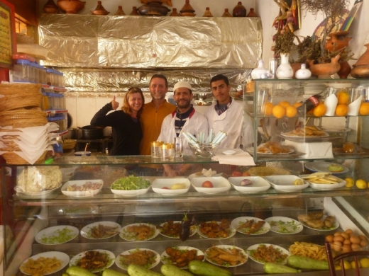 tangier_lunch_1