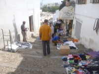 tangier_stairs_ron