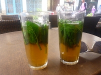 tangier_tea_time