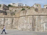 tangiers_wall_fort_cropped