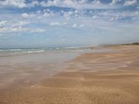 beach_atlantic