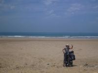 petra_bike_beach-copy