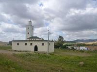 little_mosque
