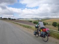 riding_into_meknes
