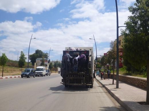 dump_truck_kids