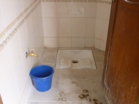 squat_toilet
