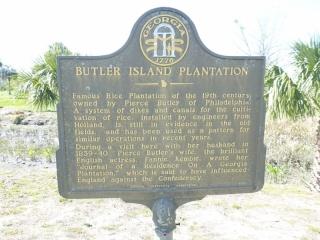 butler_plantation_information