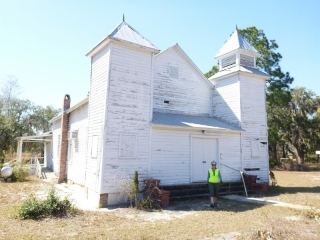 needwood_baptist_church