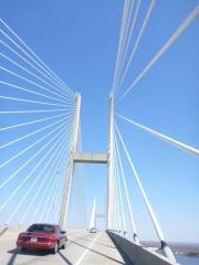 over_brunswick_bridge