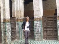 erik_madrssa_meknes