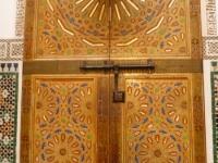 mausoleum_door_meknes