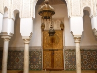 meknes_mausoleum