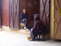 meknes_medina_men