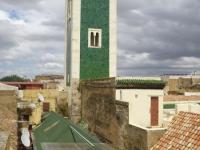 meknes_roof_top