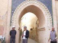 ron_erik_arch_gate_meknes