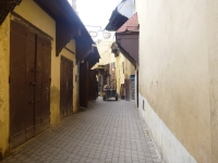 medina_alley