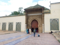meknes_mausoleum_entrance