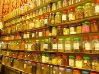 meknes_spice_shop_jars