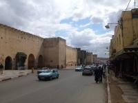 meknes_wall