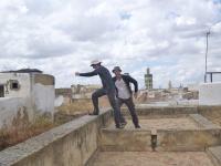 ron_erik_jumping_roofs_meknes