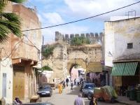 meknes_gate