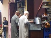 meknes_market