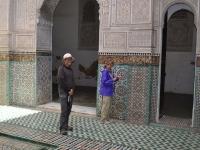 ron_petra_madrassa