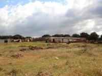 farm_house