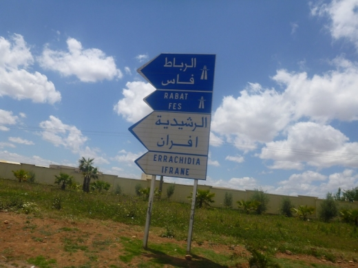 road_signs