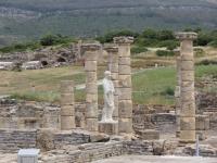 roman_ruin_temple_statue