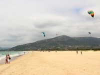 kite_surfers_learning