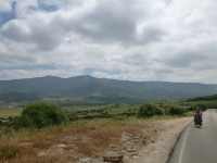 petra_cycling_mountains_1